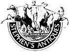 Stephen's Antiques