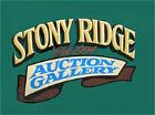 Stony Ridge Auction