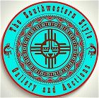 SOUTHWESTERN STYLE AUCTION GALLERY