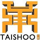 Taishoo International Auction