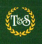 T & S Auction Company