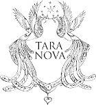 Taranova Auctions Inc.