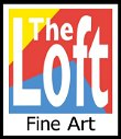 The Loft Fine Art