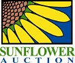 Sunflower Auction