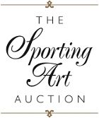 The Sporting Art Auction