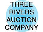 Three Rivers Auction Company