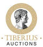Tiberius Auctions