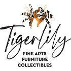 Tigerlily Arts & Antiques Co