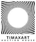 TimaxArt