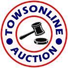 Towsonline Auction