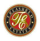 Treasured Estates