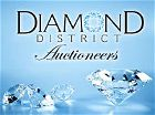 Diamond District Auctioneers