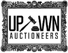 Uptown Auctioneers