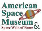 American Space Museum