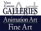 Van Eaton Galleries