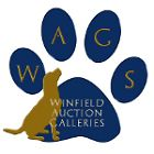 Winfield Auction Gallery