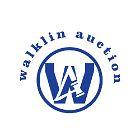 Walklin Auction Ltd