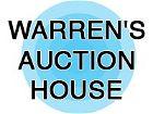 Warren's Auction House