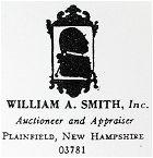 William Smith Auctions