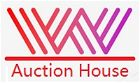 W Auction House