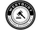 Westbury Auction Galleries