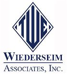Wiederseim Associates, Inc.