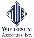 Wiederseim Associates, Inc.