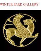 Winter Park Gallery
