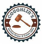 Coughlin's