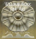 William Bock Fine Art