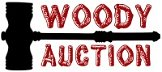 Woody Auction LLC
