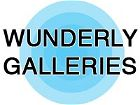 Wunderly Galleries