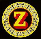 Zinat Gallery