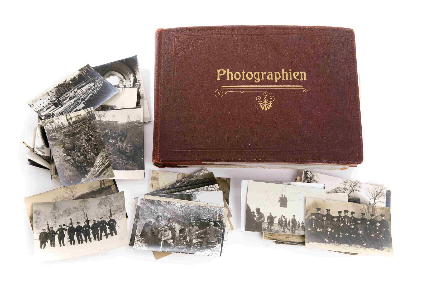 JUNE 30TH ANTIQUE BOOKS, PHOTOGRAPHY, MAPS, POSTERS & MILITARIA AUCTION preview