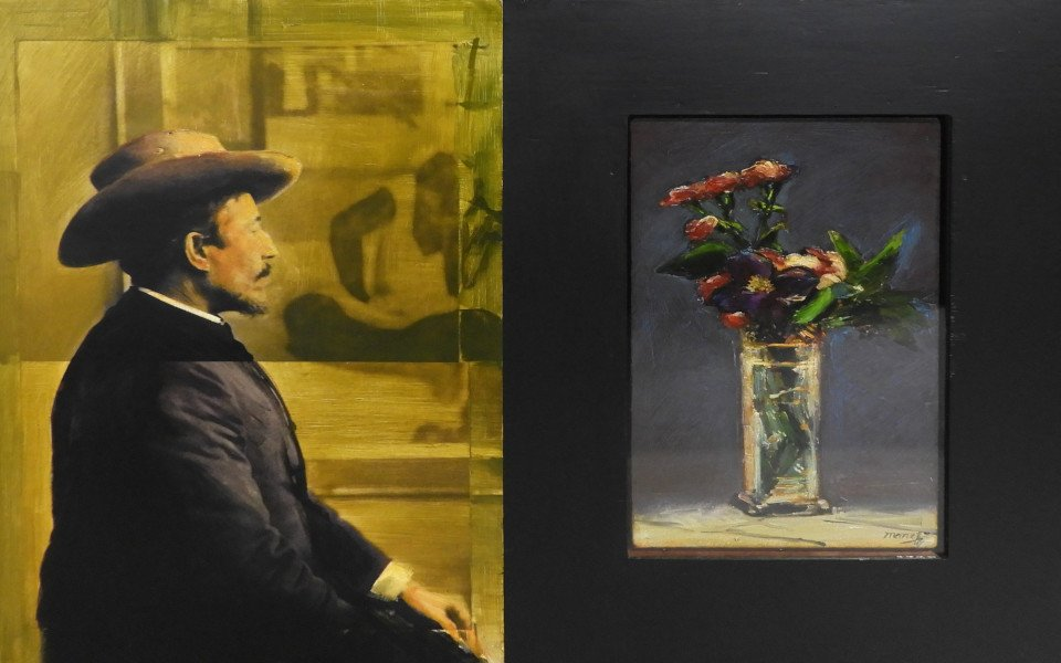 Fine & Decorative Arts Sale preview