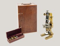 Scientific Instruments